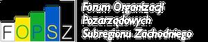 FOPSZ